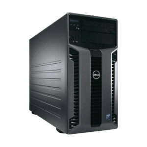 Dell PowerEdge T310 Serveur