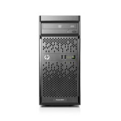 HP PROLIANT ML 10 AU MAROC