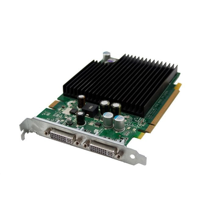 Nvidia Geforce 7300 Gt Owners manual download Driver free