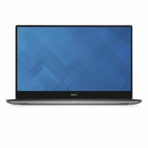 DELL PRECISION M5520 Workstation Laptop FHD 1080P I7-7820HQ 16GB RAM 512GB SSD QUADRO M1200 4GB WIN 10 Professional Maroc PRM5520-I7-7820HQA