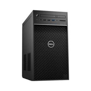 Dell Precision 3630 Tour Xeon-8GB-1TB-Win10 PRT3630-E2124-W