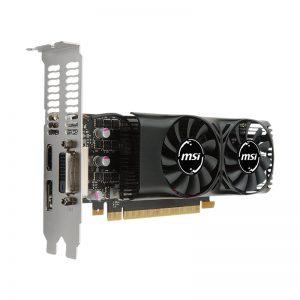 Nvidia gtx 1050 ti maroc