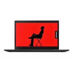 Ordinateur Portable Lenovo Thinkpad T480s i5-8GB-256GB SSD-14″ 20L7S19H00