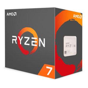 AMD Processors YD180XBCAEWOF - 0730143308366 - YD180XBCAEWOF