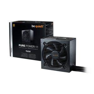 Be Quiet BN294 Power Supplies - 4260052186350 - BN294