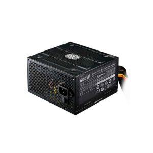 Cooler Master Power Supplies MPW-6001-ACABN1-EU - 4719512066331 - MPW-6001-ACABN1-EU