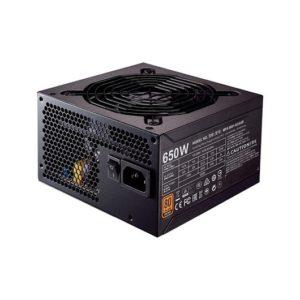 Cooler Master Power Supplies MPX-5501-ACAAB-EU - 4719512061824 - MPX-5501-ACAAB-EU
