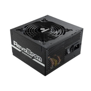 Enermax Power Supplies ERB500AWT - 4713157722966 - ERB500AWT