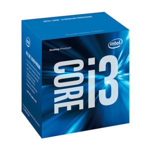 Intel Processors BX80677I37350K - 5032037095518 - BX80677I37350K