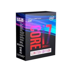 Intel Processors BX80684I78086K - 5032037131834 - BX80684I78086K