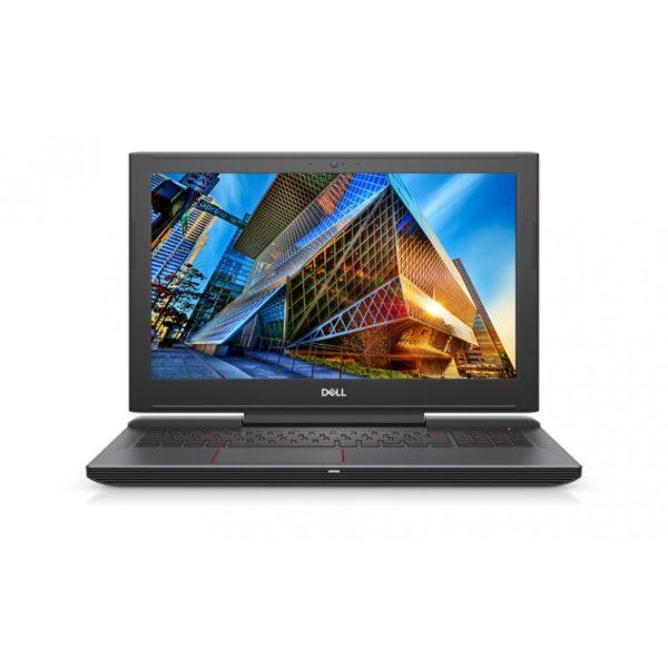 Ordinateur Portable Gaming Dell G5 5587 |i7-16GB-1TB+128gb-15