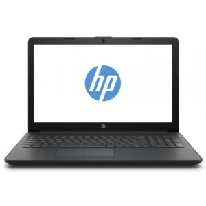 Ordinateur Portable HP 15-da0047nk |i7-8GB-1TB-15
