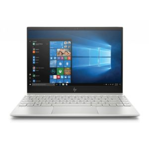 Ordinateur Portable HP Envy 13-ah0000nk |i5-8GB-256GB SSD-13