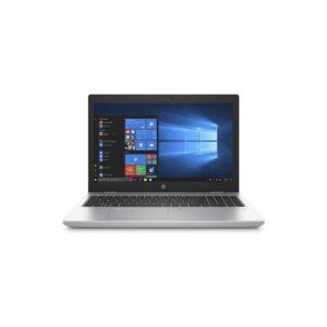 Ordinateur Portable HP ProBook 650 G4 |i5-4GB-500GB-15