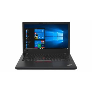 Ordinateur Portable Lenovo Thinkpad T480 |i7-8GB-1TB-14"