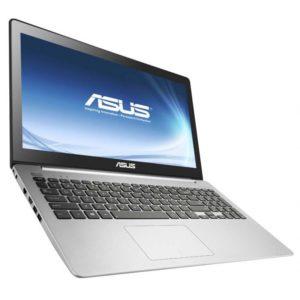 Ordinateur portable Asus K series K555LN (90NB0647-M05660) - 90NB0647-M05660