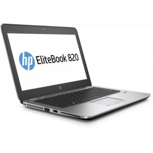 Ordinateur portable HP EliteBook 820 G4 (Z2V75EA) - Z2V75EA