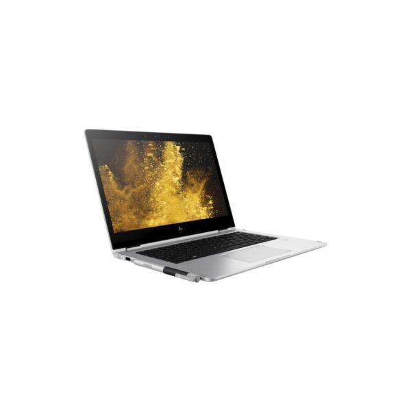 Ordinateur portable HP EliteBook x360 1030 G2 (Z2W63EA) - Z2W63EA