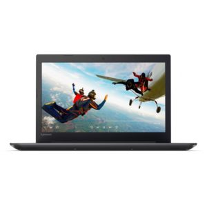 Ordinateur portable Lenovo IdeaPad 320 i3-4GB-1TB-15