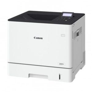 Imprimante Canon I-sensys Lbp712cx Multifonction (0656C001AA) - 0656C001AA
