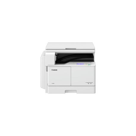Imprimante Canon ImageRUNNER 2206 A3 compacte 3 en 1 (3030C001AA) - 3030C001AA