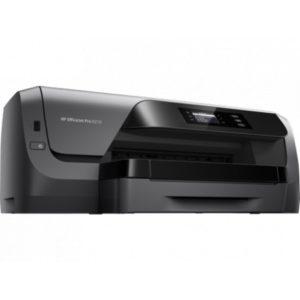 Imprimante HP OfficeJet Pro 8210 (D9L63A) - D9L63A