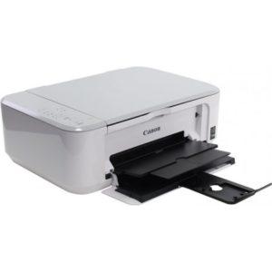 Imprimante Jet d'encre Couleur Canon PIXMA MG3640 (0515C027AA) - 0515C027AA