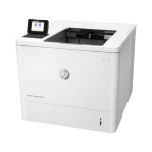 Imprimante Monochrome HP LaserJet Enterprise M607n (K0Q14A) - K0Q14A