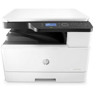 Imprimante Monochrome Multifonction Laser HP M433a - 3 en 1 (1VR14A) - 1VR14A