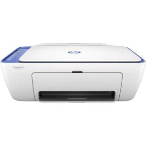 Imprimante Multifonction HP DeskJet 2630 (V1N03C) - V1N03C