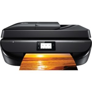 Imprimante Multifonction HP DeskJet Ink Advantage 5275 (M2U76C) - M2U76C