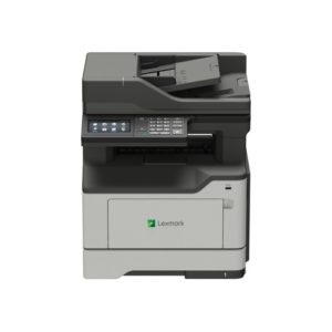 Imprimante Multifonction Laser Lexmark MB2442adwe (36SC730) - 36SC730
