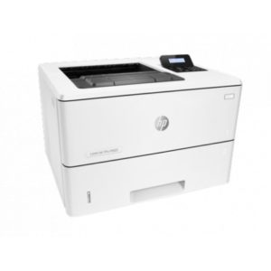 Imprimante monochrome HP LaserJet Pro M501dn (J8H61A) - J8H61A