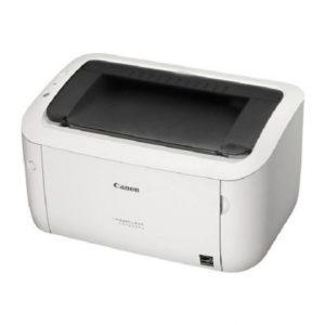Imprimante monochrome laser Canon i-SENSYS LBP6230dw (9143B003AA) - 9143B003AA