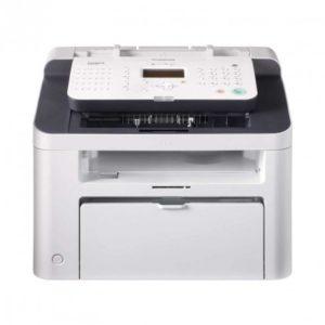 Imprimante monochrome multifonction laser 4en1 Canon i-SENSYS FAX-L150 (5258B026AB) - 5258B026AB