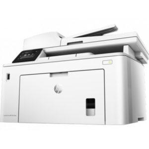 Imprimante multifonction HP LaserJet Pro M227fdw (G3Q75A) - G3Q75A