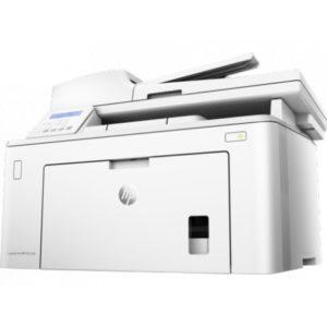 Imprimante multifonction HP LaserJet Pro M227sdn (G3Q74A) - G3Q74A