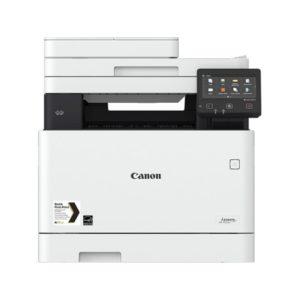 Imprimante multifonction couleur laser Canon i-SENSYS MF735Cx (1474C032AA) - 1474C032AA