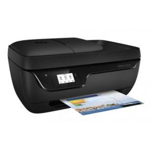 Imprimante tout-en-un HP DeskJet Ink Advantage 3835 (F5R96C) - F5R96C
