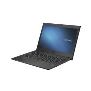 Ordinateur Portable ASUS PRO P2430UA-WO1099R - Série P (90NX00T1-M13950) - 90NX00T1-M13950