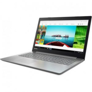 Ordinateur Portable Lenovo IdeaPad 330 15IKBR |i5-4GB-1TB-15
