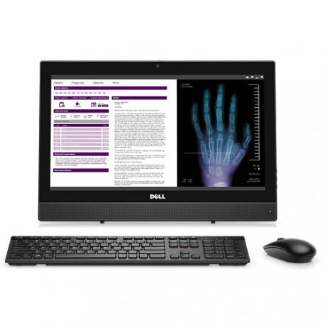 Ordinateur Tout-en-un Dell OptiPlex 3050 XCTO 19