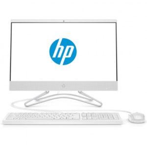 Ordinateur Tout-en-un HP 22 |i5-8GB-1TB-21