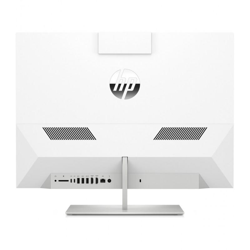 1d97ed1e705bf Ordinateur Tout en un HP Pavilion 24-xa0003nk