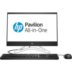 Ordinateur tout-en-un HP 200 G3 |i3-4GB-500GB-21
