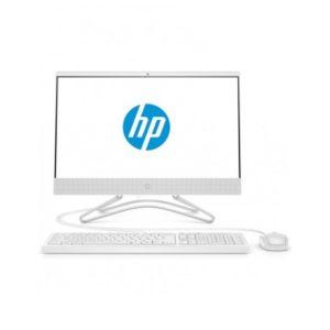 Ordinateur tout-en-un HP 200 G3 |i5-4GB-1TB-21