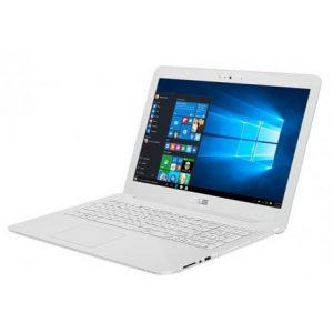 PC Portable ASUS R558UV-XX286T série R Blanc (90NB0BG5-M03760) - 90NB0BG5-M03760