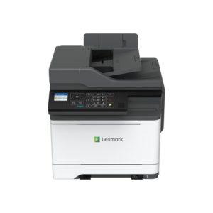 Imprimante Laser Couleur Lexmark MC2425adw (42CC440) - 42CC440