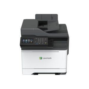 Imprimante Laser Couleur Lexmark MC2535adwe (42CC470) - 42CC470