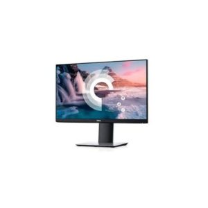 Moniteur Dell Écran P2219H LED 21